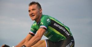 echauffement-voeckler